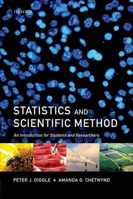 Statistics and Scientific Method