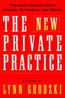 New Private Practice