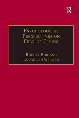Psychological Perspectives on Fear of Fl