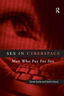 Sex in Cyberspace