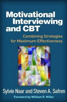 Motivational Interviewing and CBT