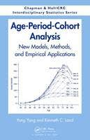 Age-Period-Cohort Analysis