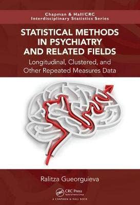 Statistical Methods in Psychiatry and Related Fields