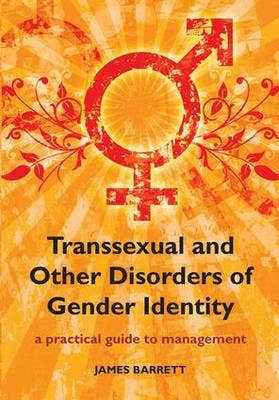 Transsexual and Other Disorders of Gender Identity