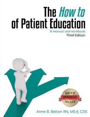 How to of Patient Education