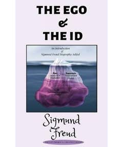 Ego and the ID
