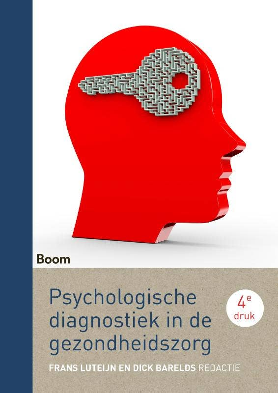 9789024408115_diagnostiek.jpg